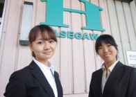 hasegawa_repo