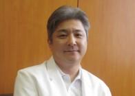 yoshidasensei